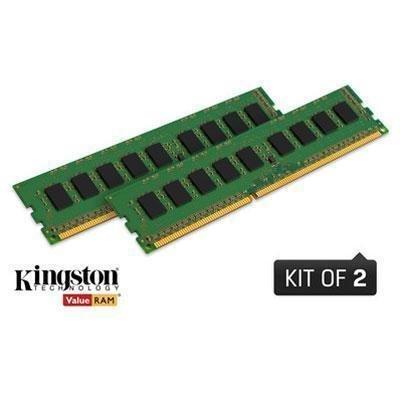 1gx64 cl9 Memory - 1