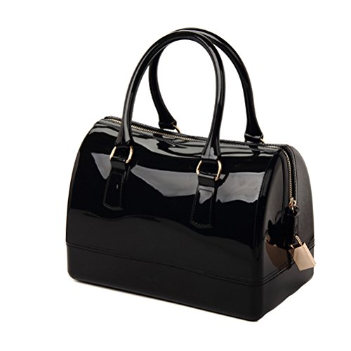 jelly bag for ladies - 4