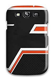Shock-dirt Proof Philadelphia Flyers (22) Case Cover For Galaxy S3