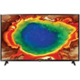"""Televisor Led 43"""" LG 43UJ6307 Smart tv 4k"""
