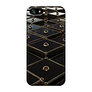 EEdsCqB1701jAaCP Tpu Case Skin Protector For Iphone 5/5s Digital With Nice Appearance