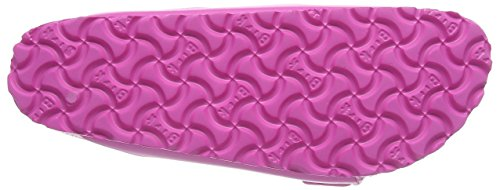 Birkenstock Arizona Eva - Mules Mujer Rosa - Pink (Neon Pink)