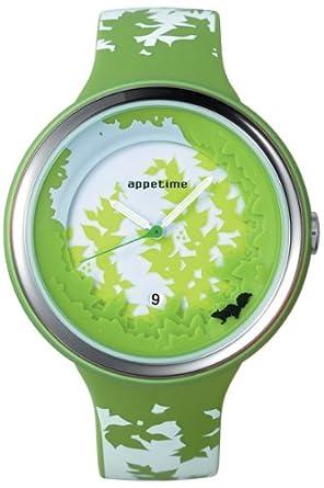 AppeTime Uhr - Damen - APP-SVJ320054