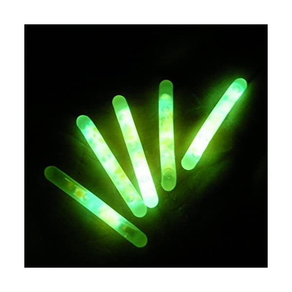 1box250pcs-Lot-Dia30X25mm-Fishing-Lighting-Stick-Wand-Green-Colour-Glow-Stick