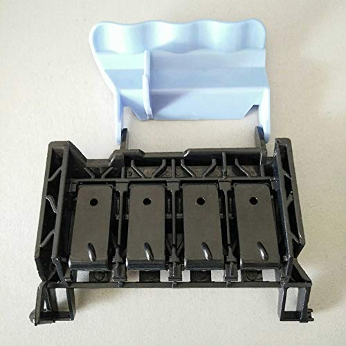 Yoton C7769-69376 Printhead Carriage Assembly Cover for HP Plotter 500 800 510 750c 500ps 800ps Printer Upper Head Cover