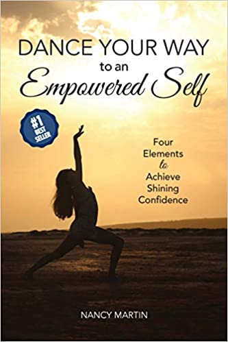 Dance Your Way to an Empowered Self: Four Elements to ...