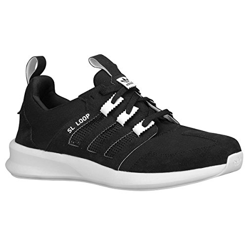 Basket adidas Originals SL Loop Runner Junior - Ref. C75334