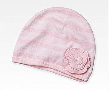 30be2fb7b Baby Hat Baby Hat Children s Hat Knitted Fabrics Hat Kids Cap Autumn ...