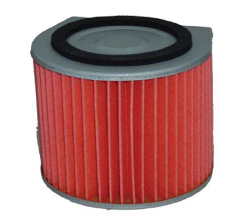 Hiflofiltro HFA1003 Premium OE Replacement Air Filter