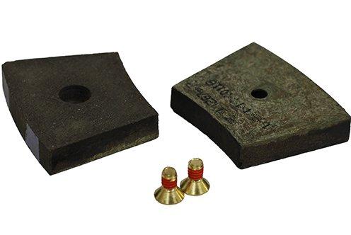 nexen-bc-brake-facing-kit-835271