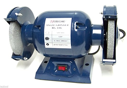 6-electric-bench-grinder-power-tools-bg-186