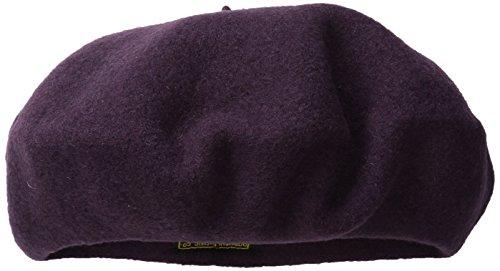 bdfeef87c0e61 SCALA Women s Wool Beret