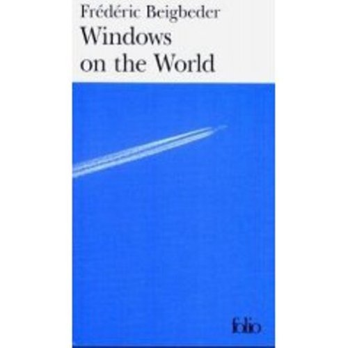 Windows on the World (in French)