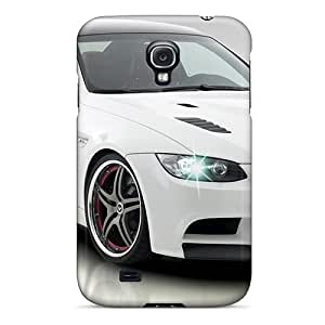 Galaxy S4 Cases Bumper Covers For Bmw 2012 White Accessories