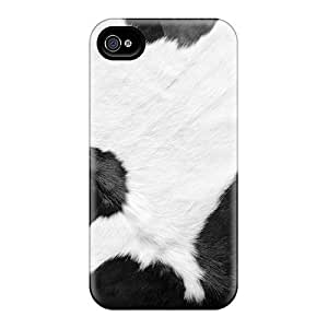 RichardBingley Iphone 4/4s Protective Hard Phone Cover Custom Fashion Iphone Wallpaper Pattern [fMj3833cPMf]