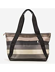 Harveys Large Boat Tote (Treecycle)