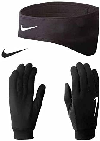 NIKE Thermal Headband Womens Running product image