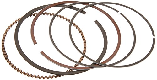Wiseco 3347XC Ring Set for 85.00mm Cylinder Bore