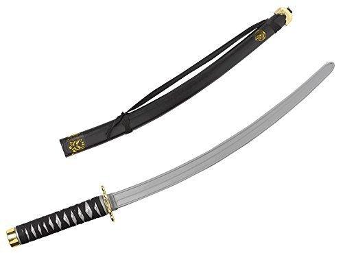 Amscan Ninja Sword Costume