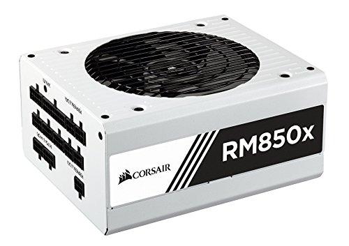 850w psu modular - 4