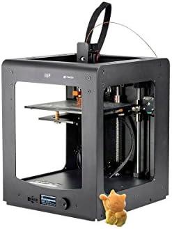 Monoprice Maker Ultimate 3D Printer