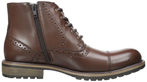 Madden Mens M Stagg Boot Brown 8pykcuCsN