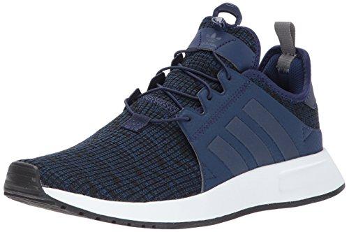 Case-1767326661-Mens-XPLR-Running-Shoe
