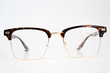 a83109c305 Amazon.com   Tortoise Browline Bifocal Reading Glasses +3.25 Eye  Combination Malcolm X   Beauty