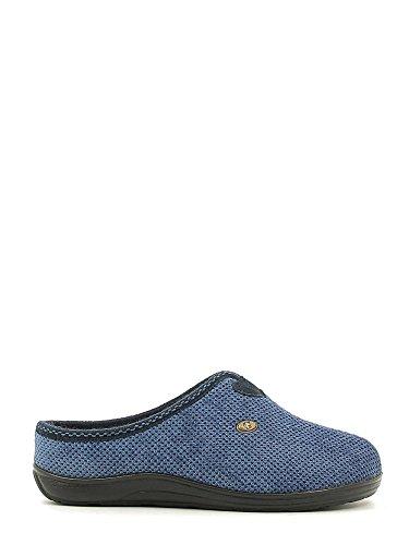 Grunland 98CELY CI0990 Slipper Women Blue