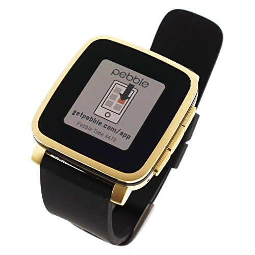 pebble-time-steel-gold-deluxe-black-edition-black-certified-refurbished