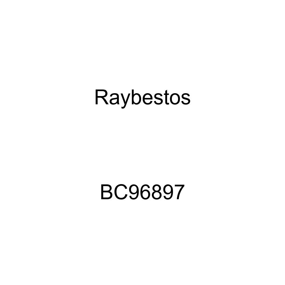 Raybestos BC96897 BRAKE CABLE