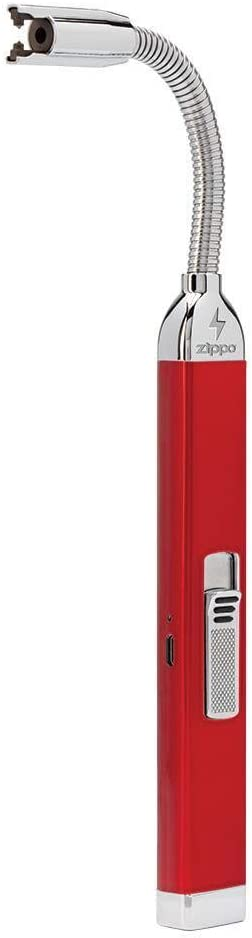 Zippo Rechargeable Candle Lighters