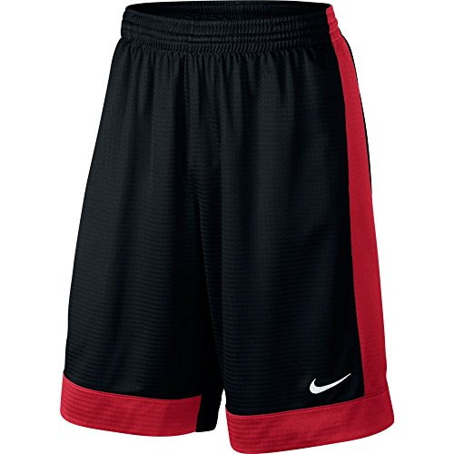 Men's Nike Fastbreak Short (Nike Lightweight Shorts)