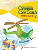 Kentucky Triumphlearning Common Core Coach Mathematics 2