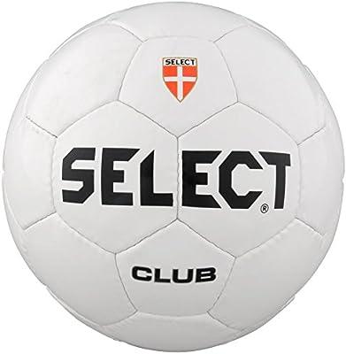 Seleccione deporte América Club balón de fútbol - 02-541-467, 4 ...