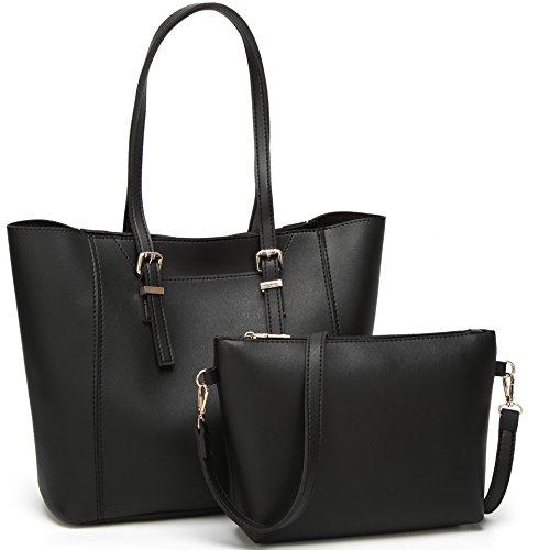 Vincico Women Shoulder Leather Handbag product image