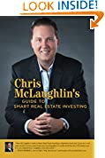 Chris McLaughlin (Author) (113)  Buy new: $10.99 36 used & newfrom$4.00