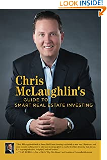 Chris McLaughlin (Author) (113)  Buy new: $10.99 19 used & newfrom$5.87