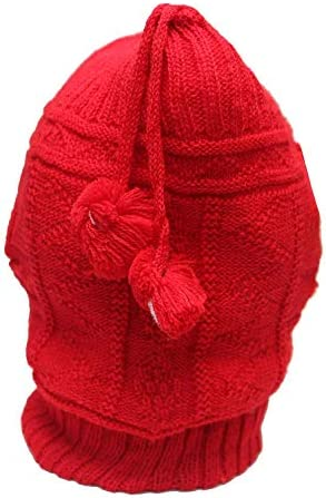 bcad574d7fc Romano Multi-Coloured Monkey Cap for Baby Boy s   Girl s. Loading images.