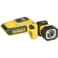 Dewalt DCL044 20V Max LED Hand Held Work Light