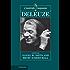 The Cambridge Companion to Deleuze (Cambridge Companions to Philosophy)