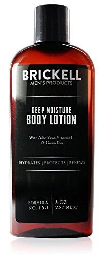 brickell-mens-deep-moisture-body-lotion-for-men-8-oz-natural-organic