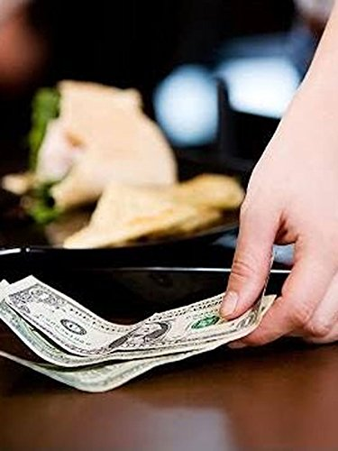why-restaurants-are-switching-back-from-no-tipping