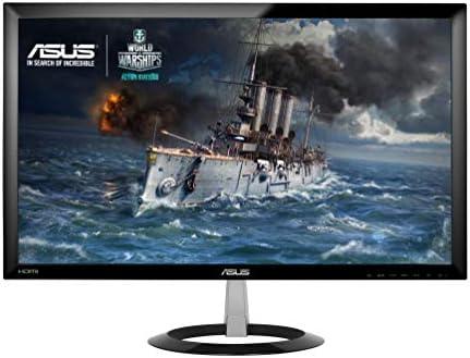 ASUS VX238H - Monitor para PC Desktop de 23