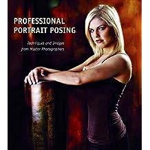 Professional Portrait Posing