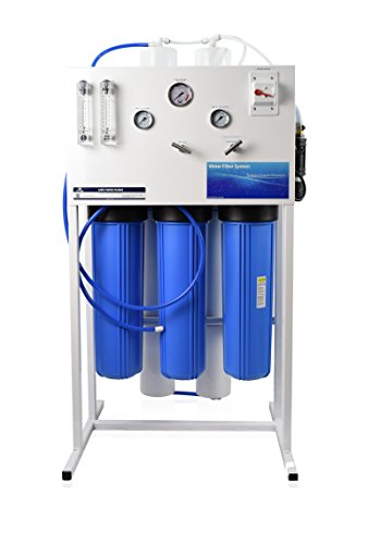 Top 10 Best Commercial Water Filtration System Best Of
