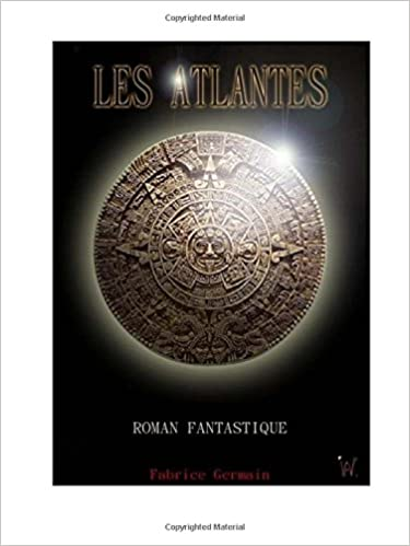 Translation of «atlante» into 25 languages