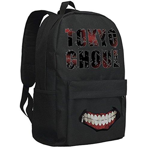 Gumstyle Backpack School Classic Schoolbag