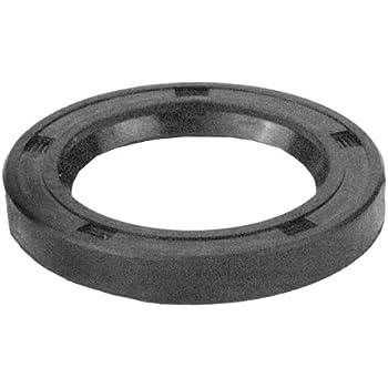 Amazon com : 12535 Oil Seal For MTD Cub Cadet # 921-3018A