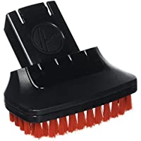 Hoover Brush, Dusting Deluxe Bh50030
